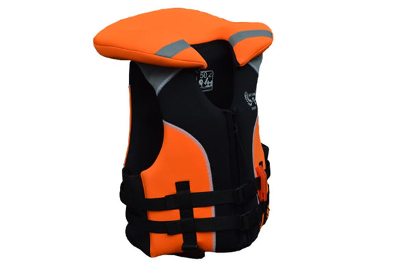Safehanz Kids Life Vest