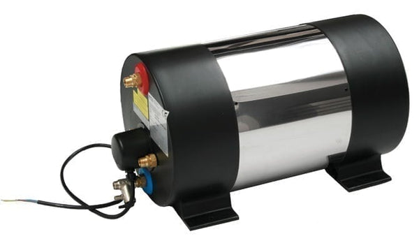 Marine Water Heaters - Hot Water Cylinders