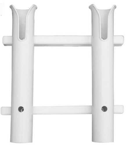 Rod Racks - Rod holder for 2 rods