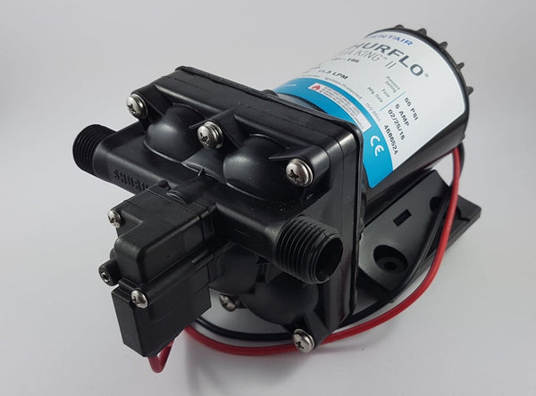 SHURflo Fresh Water Pump 24v