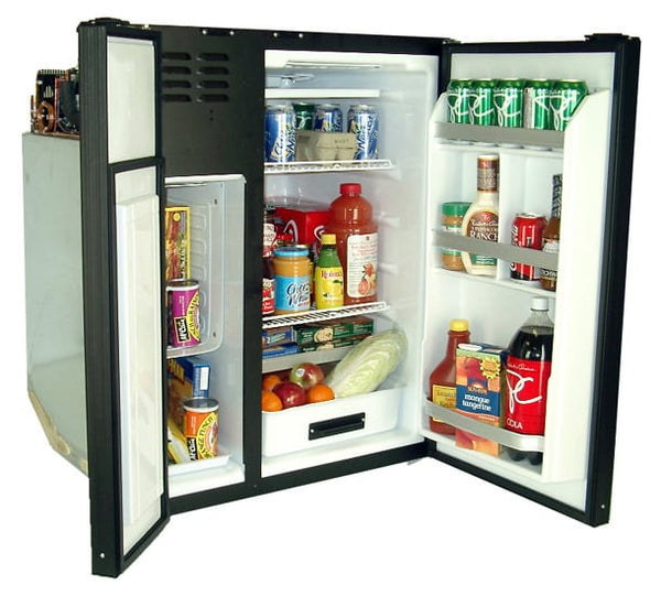 NOVAKOOL  212 Litre Fridge/Freezer