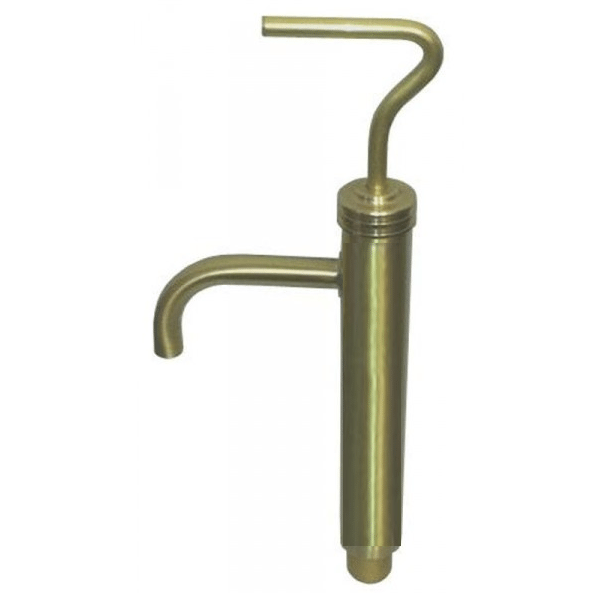 Oil Sump Pump