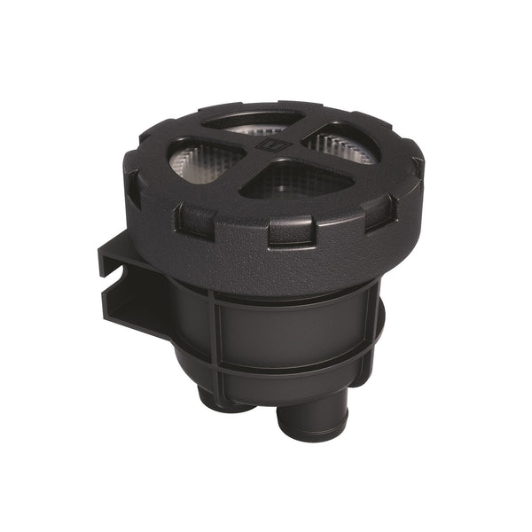 Engine Water Strainer 38mm Heavy Duty