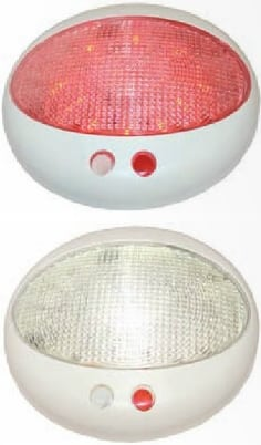 LED Cabin Light
