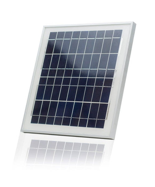 Suntellite Polycrystalline Solar Panels (4 sizes)