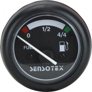 Sensotex Fuel or Water Gauge
