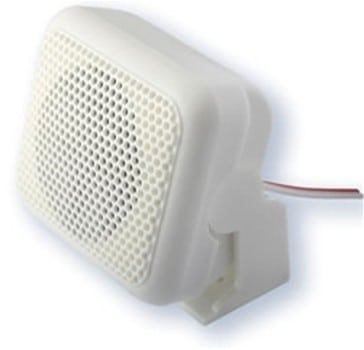 Mini Extension Loudspeaker