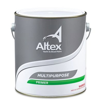 Altex Primer sgle pot timber primer