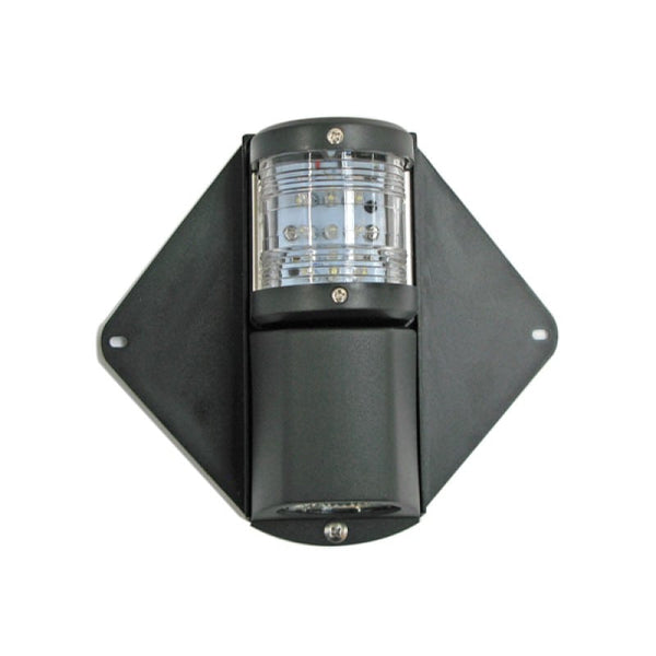 LED Combination Masthead Deck Light