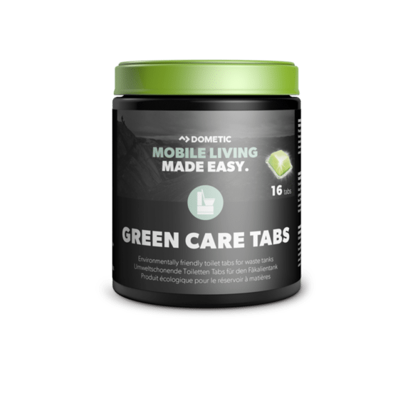 Dometic Greencare Sanitation Additive
