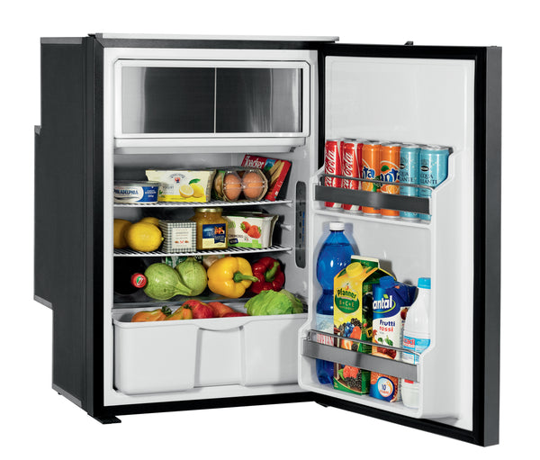 Isotherm Elegance CR115 12/24V DC Fridge
