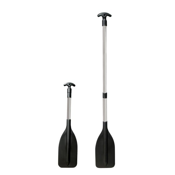 Telescopic Alloy Paddles