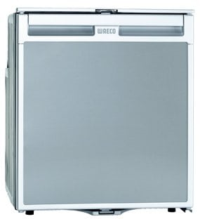 Waeco CoolMatic 12V Fridge Range