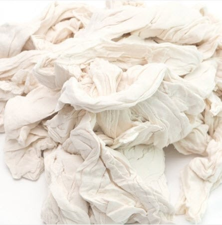 Mutton Cloth 1kg
