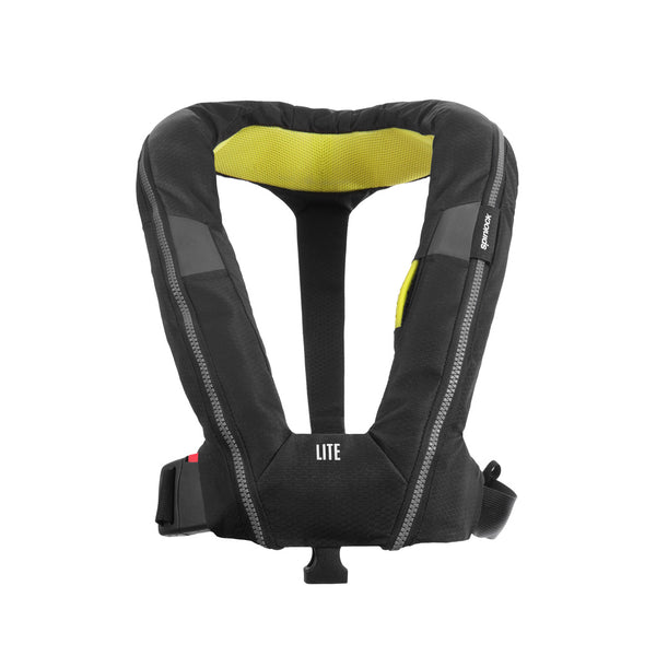 Spinlock Deckvest LITE 170N Inflatable Lifejacket