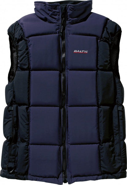Baltic Surf and Turf Buoyancy Vest