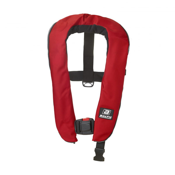 Baltic Winner LifeJacket