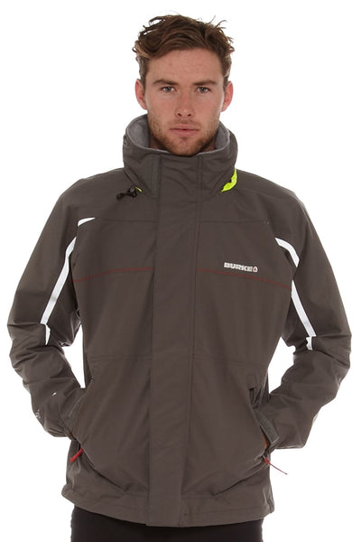 Horizon Spray Jacket