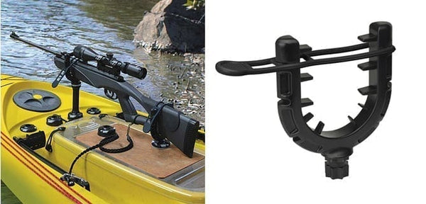 RailBlaza Gun Holder