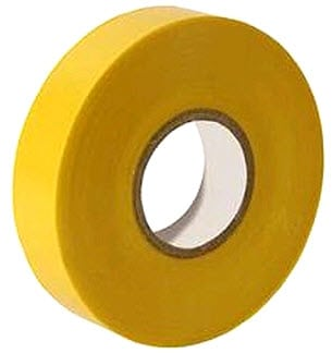 Electrical Insulation Tape - 18mm