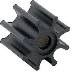 Impeller - Johnson Spare
