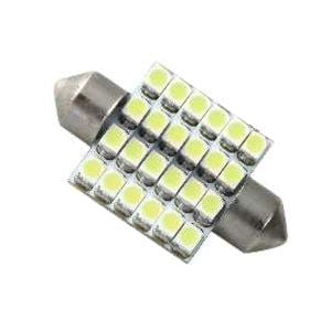 LED Festoon 43mm