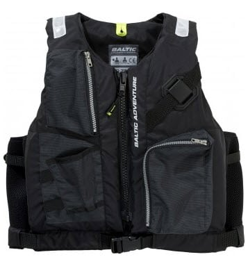 Baltic Adventure Buoyancy Vest