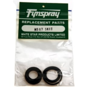 Galley Pump WS67 Service Kit