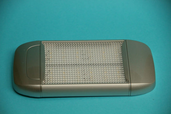 LED Ceiling Light Slimline with Switch