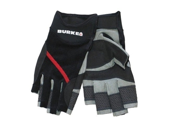 Burke Sailing Gloves - Performance Amara
