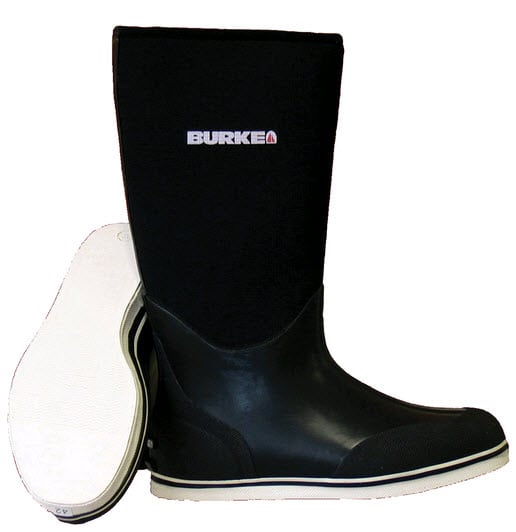 Sea Boot Burke Southerly Neoprene