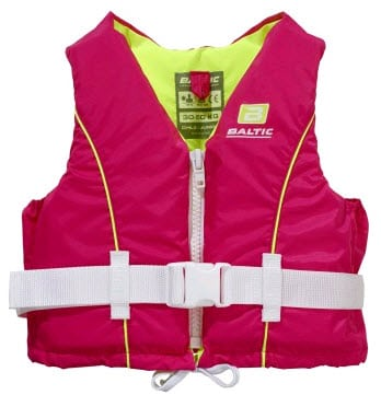 Buoyancy Aid Baltic Neo 50N