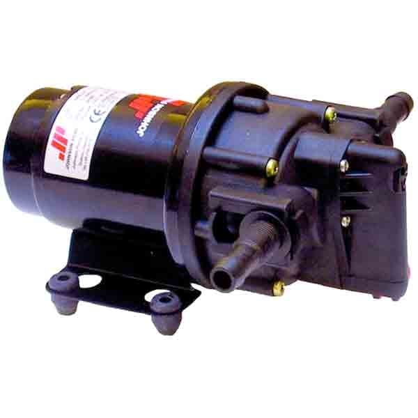 Johnson Pressure Pump 12v 9LPM