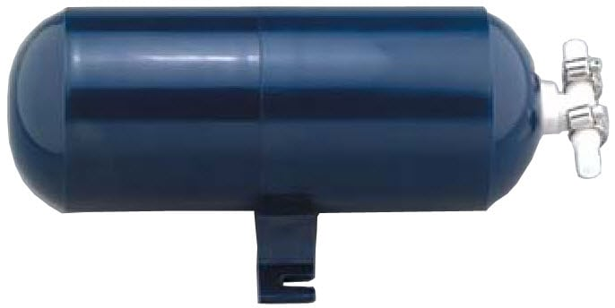 Accumulator Tank 240mm