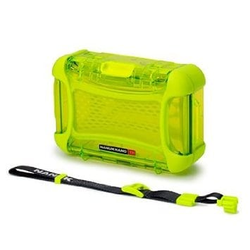 waterproof hard case