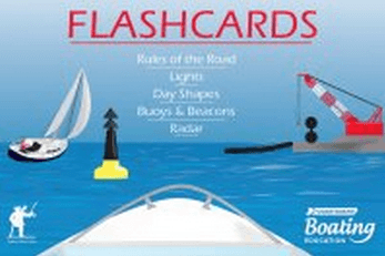 Flash Cards Study Aid