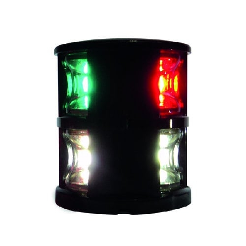 Tri-Colour & Anchor Light LED