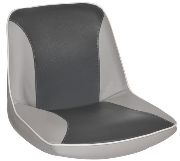 C-Seat Upholstered