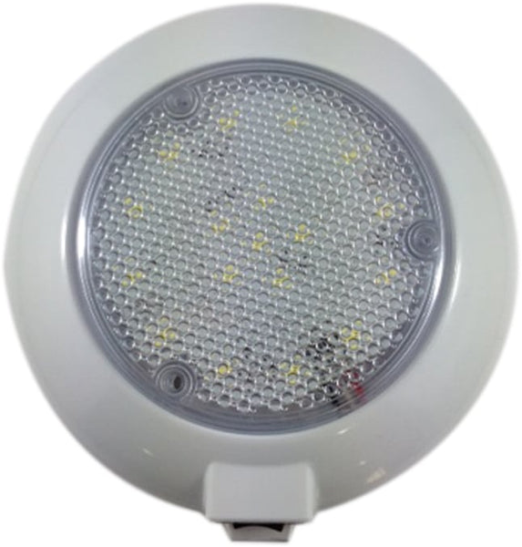 LED Domelight 2 power 300 Lumen 150mm