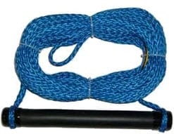 Water Ski Tow Rope basic