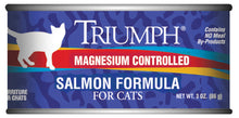 Load image into Gallery viewer, Triumph Pet Industries - Triumph Canned Cat Food (Case of 24 )