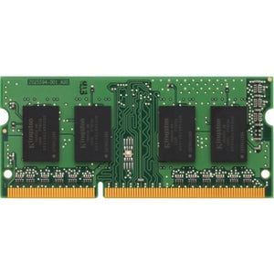 Kingston 8gb 1333mhz Sodimm