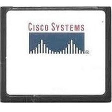 Axiom Flash Card For Cisco