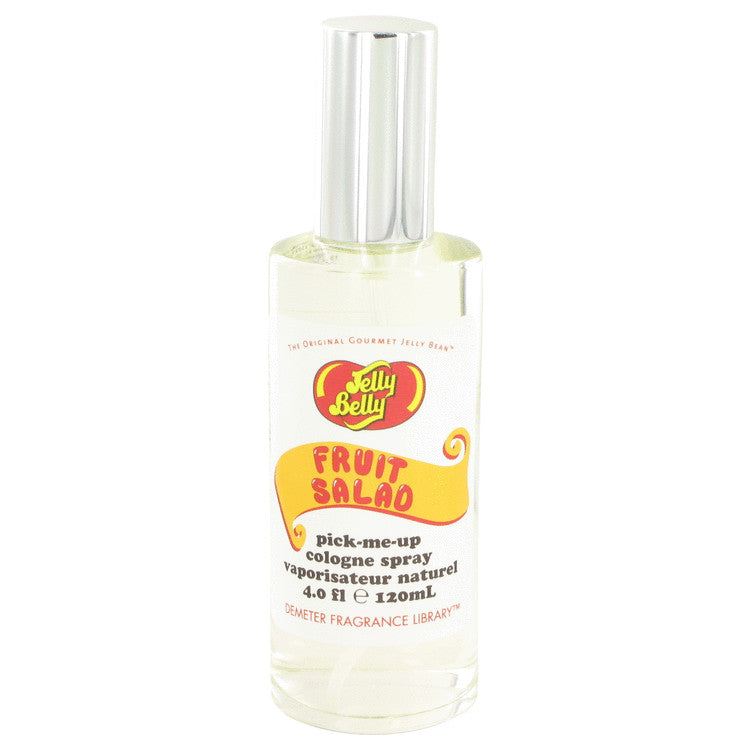 Demeter Jelly Belly Fruit Salad by Demeter Cologne Spray 4 oz for Women