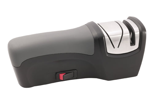 Smiths Edge Pro Compact Electric Knife Sharpener 50005