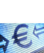 Alternative Payment Methods in Four European Markets