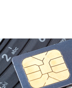 Accelerating EMV's U.S. Migration: Strategic Considerations for Adopting Chip-Based Technology