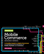 Mobile Commerce Insider Series Subscription