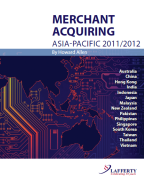 Merchant Acquiring: Asia-Pacific