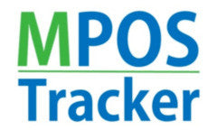 MPOS Tracker: A Monthly Update on the State of the Mobile Point of Sale, November 2012 (Free)